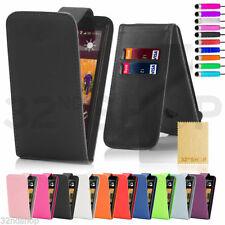 Étuis, housses et coques HTC One X pour téléphone mobile et assistant personnel (PDA) HTC