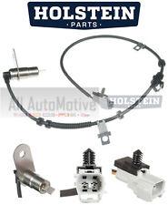 ABS Wheel Speed Sensor Front Right fits 1998-2003 Dodge B1500 Ram 1500 2500 VAN