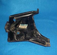 NOS 1969 69 CHEVY CAR IMPALA BISCAYNE BEL AIR BATTERY TRAY 396 427 GM 3938000