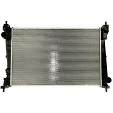 Kühler, Motorkühlung DENSO DRM09111