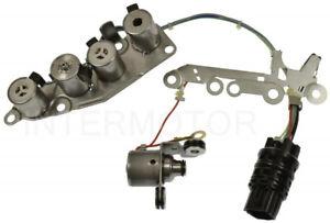 Automatic Transmission Shift Solenoid For 00-06 Nissan Maxima Infiniti I30 I35