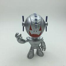 Funko Mystery Minis Marvel Ultron Bobble-Head