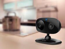 motorola focus. motorola hubble focus 66 wi-fi home security baby monitor camera cctv hd video