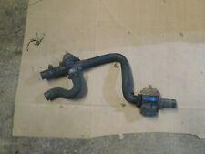 87-93 Ford Mustang Smog Pump Check Valves Diverter Valve Exhaust Emission OEM