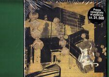 RADIOHEAD  - I MIGHT BE WRONG LIVE RECORDINGS CD DIGIPACK NUOVO SIGILLATO