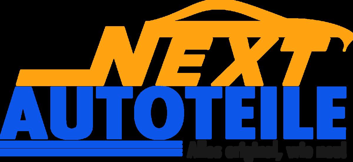 Next Autoteile