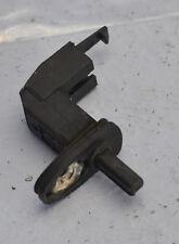 VW Passat 35i B4 3A2 (93-97) Tür Kontakt Schalter 3A0947561 #18790-B71