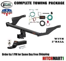 s l225 towing & hauling parts for mazda cx 5 ebay  at honlapkeszites.co
