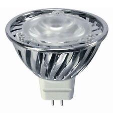Ampoules Crompton réflecteur pour la maison