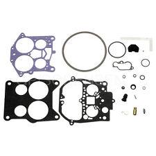 Carburetor Repair Kit GP SORENSEN 96-241A fits 71-74 Pontiac Firebird 7.5L-V8