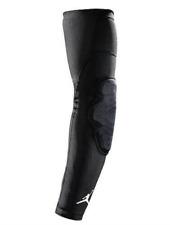 Nike Jordan Padded Elbow Arm Shooting Sleeve Men's Women's L/XL