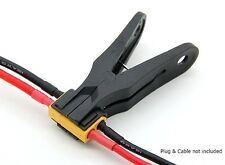 Turnigy easyoff Xt60 Conector De Batería desconectar herramienta Lipo Rc Avión Quad coche Heli