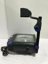 3M 1880 OVERHEAD PROJECTOR TESTED