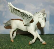 Pegasus with Wings Spread by Papo 2007