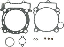 2004 YAMAHA YZ450F YZ 450F YZF450 YZF 450 ENGINE MOTOR HEAD *TOP END GASKET KIT*