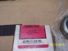 FORD TRACTOR TW20 TW15 TS110 TS100, 9000-  9700  CLUTCH PILOT BEARING FONNN779AA