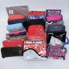 Lot of Cosmetic Makeup Bag