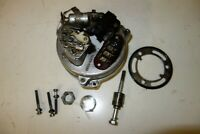 MZ 250 251 150 151 ETZ MZ250  301 Saxon tour alternator