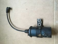 John Deere 112 Tractor Kohler K30112hp Engine Ignition Coil with Spark Plug Wire