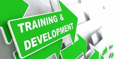Cisco CCENT/CCNA ICND1 100-105 CBT Training Videos