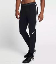 Nike Dry huelga Fútbol Pantalones Talla 2XL * 905864-017 *