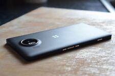 EX-Display Microsoft Lumia 950 XL - 32GB-Nero (Sbloccato) Smartphone