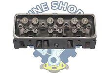 Chevy Astro S-10 S-15 Cylinder Head 4.3L CAST# 140 / 772 VORTEC 1995-2003