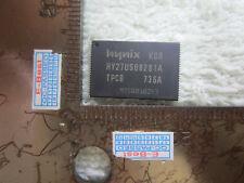 1 piece New SW06I3/_M SW06I3-M SWO613/_M SW0613/_M SWO613-M SW0613-M TQFP80 IC