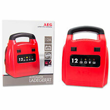 AEG AG1212