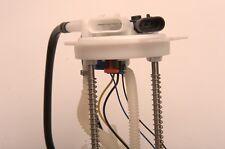 Onix Automotive EC507M Fuel Pump Module Assy