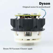 Dyson V8 Vacuum Cleaner original motor & motherboard Part NEW