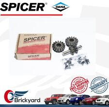 New Spicer 706043X Spider Kit Fits Standard Open Non-Posi Case Dana 60 30 Spline