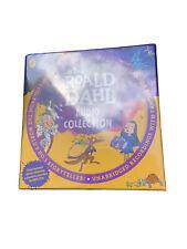 Roald Dahl  Audio Book Collection 16  Children's Stories  MP3 CDs Unabridged New