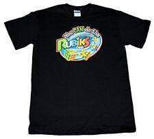 25 Sheets Dark Fabric Inkjet Heat T-shirt Transfers Paper 8.5 x 11, 100% Cotton
