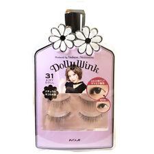 Koji Dolly Wink False Eyelashes 31 Airy Doll