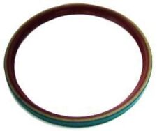 Engine Timing Cover Seal fits 1968-1989 Nissan 510 620 810  SKF (CHICAGO RAWHIDE