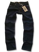 JACK & JONES - NICK CLASSIC - BL138 - Regular Fit - Men / Herren Jeans Hose