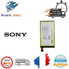 Originale Batterie Sony LIS1561ERPC Pour Xperia C4
