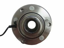 Dodge Ram 1500 Front Hub and Bearing Assembly 52070323AH