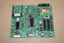 SANYO CE32FD90 LCD TV MAIN BOARD 17MB35-4 20459464 26496627 LGESAB1