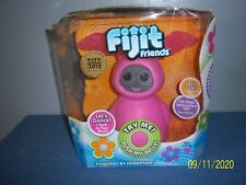 FIJIT friends Serafina electronic interactive pet robot ( pink ) NEW