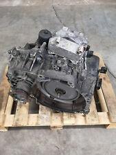 VW Touran 2,0 TDI 103 KW  Automatik Getriebe
