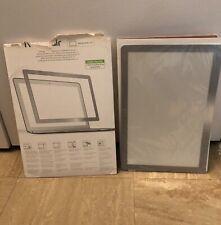 """Moshi iVisor Air Anti-Glare Screen Protector for MacBook Air 13"""" (matte version)"""
