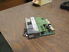 Allen-Bradley SLC500 Processor Unit 1747-L541 Ser B Proc Rev 3 Used
