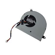 CKSA321D1 0B200-00050200 Asus Battery