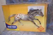 Breyer Horse 701834 NODIN WIND mid states exclusive L@@K!!!