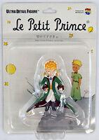 Medicom UDF-265 Ultra Detail Figure The Little Prince -Green Cape-