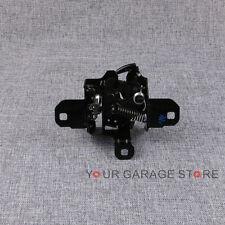 Motorhaubenschloß Unterteil für VW Bora 99-05 Golf 98-06 Jetta 1J0823509E
