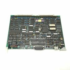 Mitsubishi FW01C BN624E975G52C Control Board For DWC110-C EDM Machine