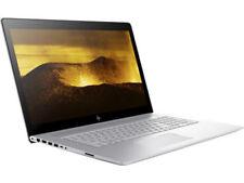Intel Core i7 7th Gen. 8GB ENVY PC Laptops & Notebooks